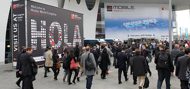 Claves para tu visita al Mobile World Congress 2016