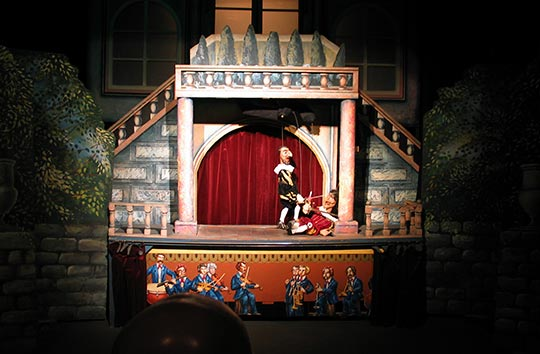 national-marionette-theatre-prague
