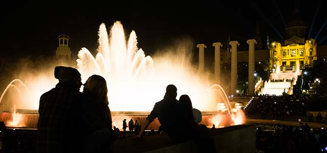 magic-fountain-montjuic