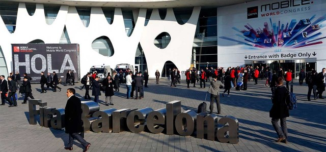 Claves para tu visita al Mobile World Congress 2017