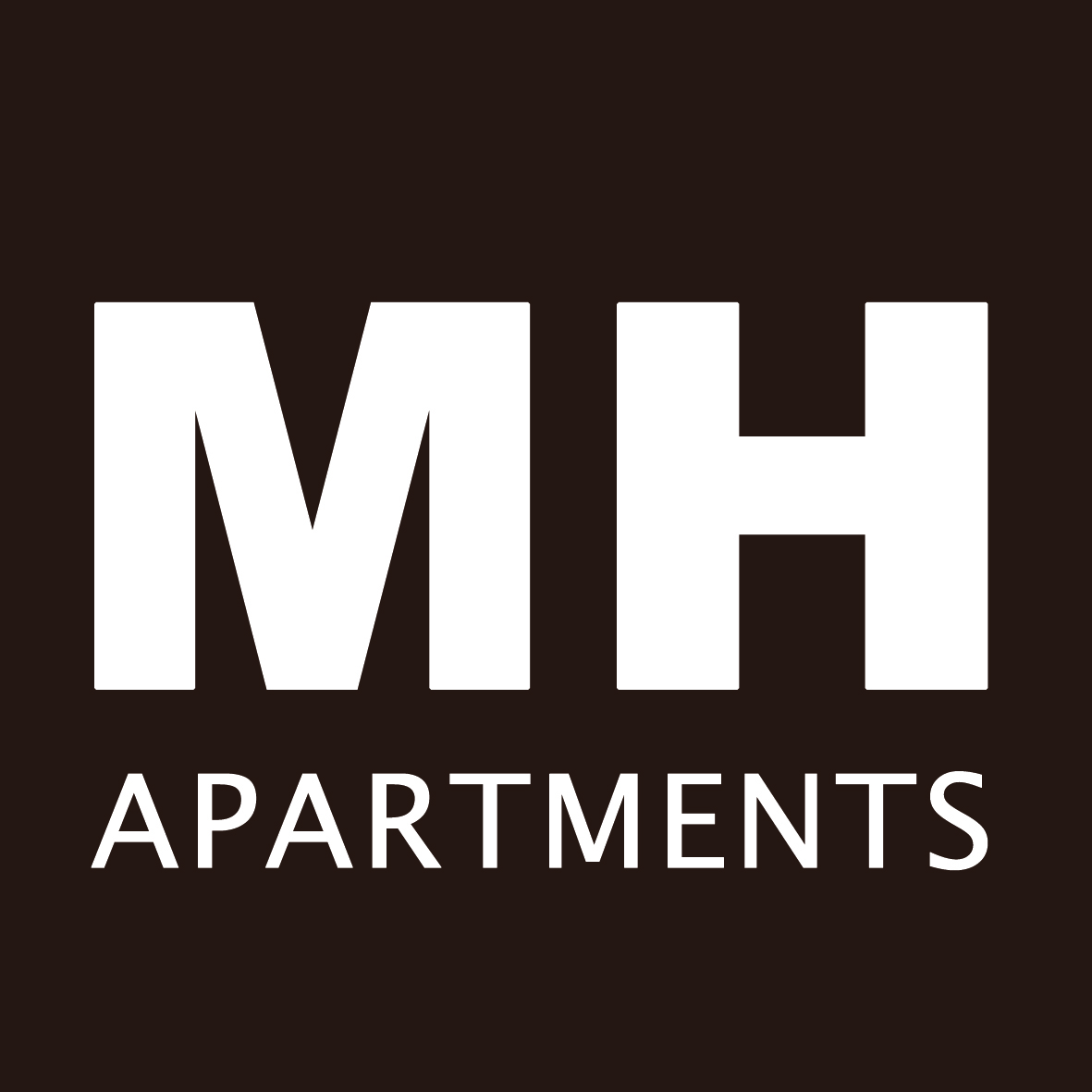 Blog de MH Apartments